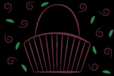 Délices de Bourgogne, colis gourmands pour entreprises