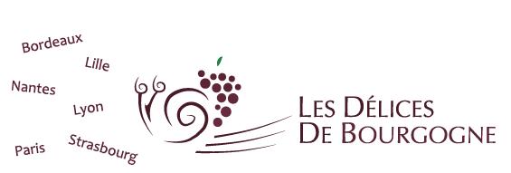 Colis gastronomiques livrés partout en France