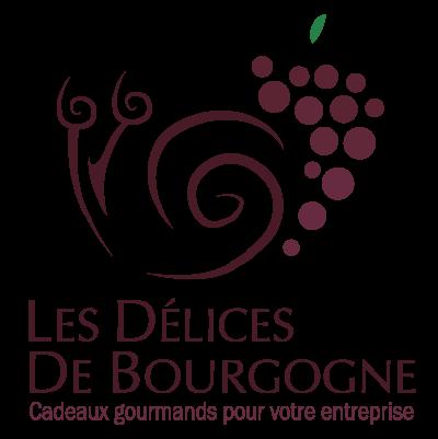 Logo Délices de Bourgogne