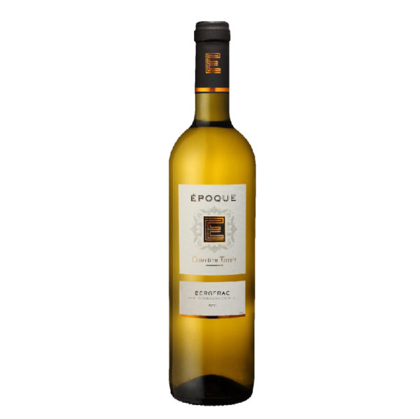 Bergerac Blanc Sec Sauvignon Vins Blancs