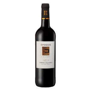 Bergerac Rouge Cabernet-Sauvignon Vins Rouges
