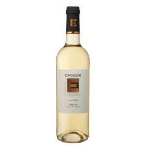 Côtes de Bergerac Blanc Moelleux Blanc Vins Blancs