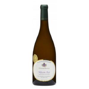 Mâcon Azé Prestige Vin Blanc