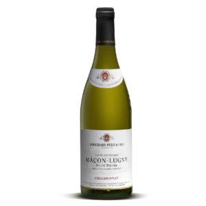 Bpurgogne Côteaux des Moines Chardonnay Vins Blancs