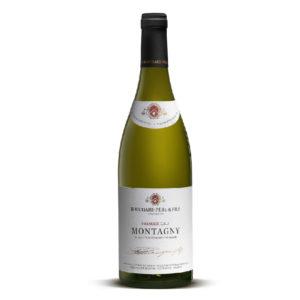Montagny 1er Cru Vins Blancs