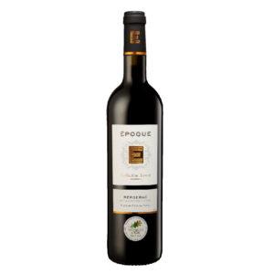 Bergerac Rouge Cabernet-Sauvignon Merlot Cabernet Franc Vins Rouges