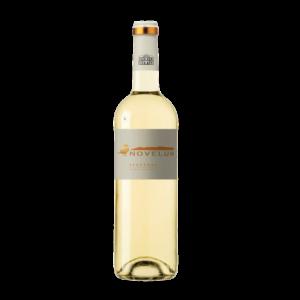 Novelum AOC Côtes de Bergerac Moelleux